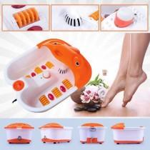 Aparat de hidromasaj pentru picioare - Footbath Massager