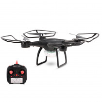 Drona cu camera wi-fi 720p, wi-fi, 2.4 gHz