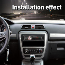 Casetofon masina, Bluetooth, Hands-free