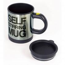 Cana pentru ness Self Stirring Mug YD-001