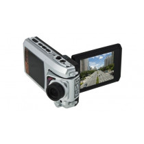 Camera video auto FullHD F900LHD