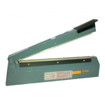Dispozitiv de sigilat pungi PFS300P - Impulse Sealer