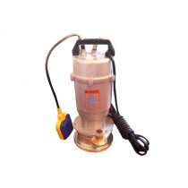Pompa submersibila ANDREi cu plutitor