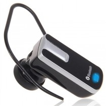 Casca bluetooth wireless N98
