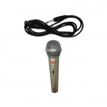 Microfon uni-directional dinamic DM-401