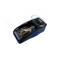 Aparat de facut tigari electric Gerui GR-12-005