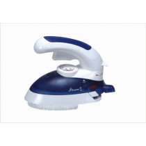 Fier de calcat Steam Electric Iron