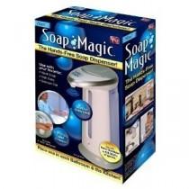 Soap Magic dozator sapun cu senzor