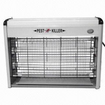Dispozitiv impotriva insectelor Insect Killer 12W