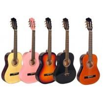 Chitara mare pentru copii 2028