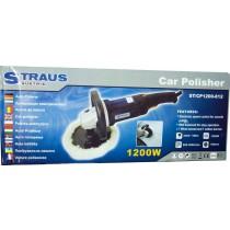 Aparat lustruit Straus Austria ST/CP1200-812