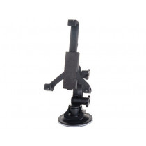 Suport ventuza Multi Direction Stand