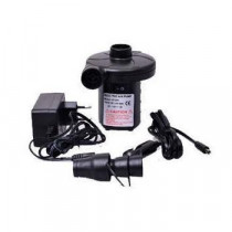 Pompa de aer electrica YT 836