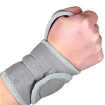 Suport pentru incheietura mainii cu magneti YC 054