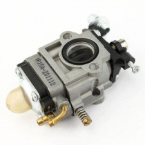 Carburator motocoase
