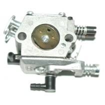 Carburator drujbe
