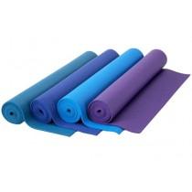 Covoras pentru Yoga