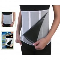 Slimming Belt - centura de slabit reglabila