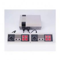 Joc retro TV consol 620 joc încorporat cu 2 controlere