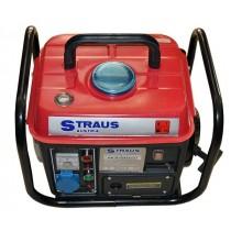 Generator Straus Austria 950W W-ST-GT-009A