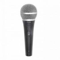 Microfon dinamic Shure PG-58