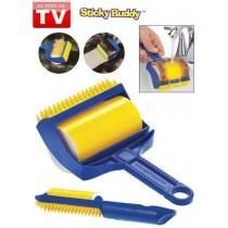 Sticky Buddy - rola pentru curatat