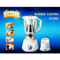 Blender electric Victronic VC 996