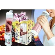 Shake n Take cana blender