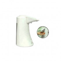 Dozator sapun lichid cu senzor OMC-0901