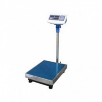Cantar electronic cu platforma 100Kg Straus ST/DS 0100P