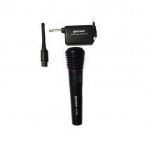 Microfon WNGR WG 308E