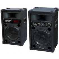 Boxe audio active Vlliodor DS 2035U