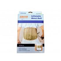 Centura pentru corectarea spatelui Inflatable Waist Belt