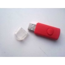 Stick USB Bluetooth Dongle 1GB