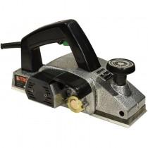 Rindea electrica Stromo, Putere 1200 W, 15000 RPM, 82 mm