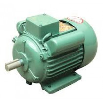 Motor electric YL712-2 1500kW 220V