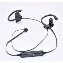 Casti Sport Bluetooth HL-DM2008