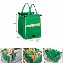 Sacosa Grab Bag pentru cumparaturi