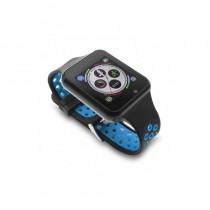 Ceas Smartwatch cu functie telefon bluetooth