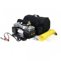 Compresor de aer portabil profesional
