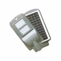 Corp de iluminat putere 40W LED Solar si senzor de lumina