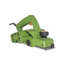 Rindea electrica Procraft PE1150, 82mm 1150W