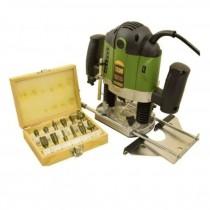 Freza lemn Procraft POB1700, 1700w