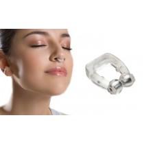 Dispozitiv contra sforaitului Nose Clip