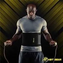 Centura modelator corporal HBT gear