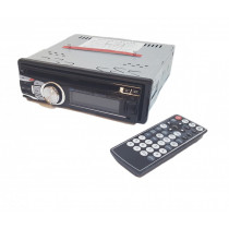 DVD Player Auto cu USB si AUX 60Wx4