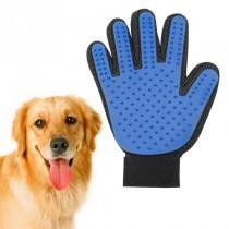 Manusa True Touch periaj animale de companie
