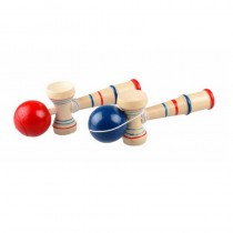 Joc interactiv Sunrise Kendama