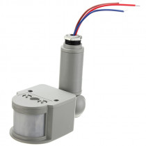 senzor de miscare 120 grade