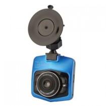 Camera Martor Video Martor Full HD